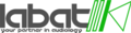 Labat Asia Private Limited Logo.png
