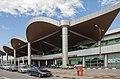 Labuan Malaysia Airport-03.jpg