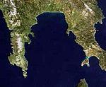 Laconic Gulf satellite picture.jpg
