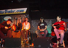 Lacuna Coil acoustic.jpg
