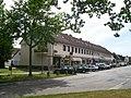 Ladenzeile - panoramio (2).jpg
