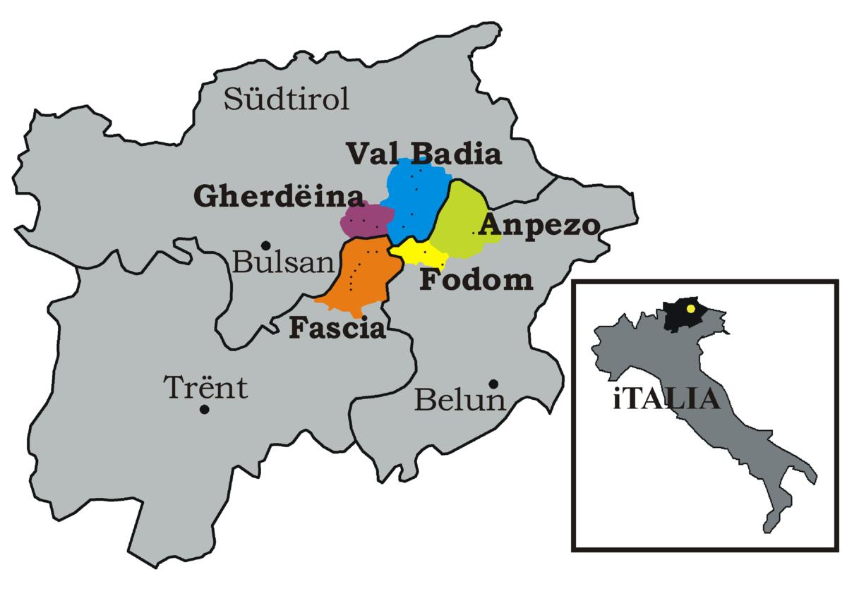 Image result for Ladins