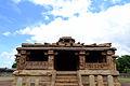 Ladkhan temple -image2.JPG