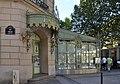 Ladurée, Champs-Élysées, Paris 8e 005.JPG
