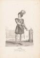 Lafon, Artiste Sociétaire du Théâtre français - rôle de Dom Pèdre dans Pierre de Portugal.png