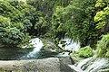 Lago de Catemaco, Veracruz- Catemaco Lake, Veracruz (23445778199).jpg
