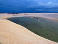 Lagoa Bonita - Lencois Maranhenses.jpg