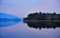 Lake Bunyonyi, Uganda (15024476968).jpg