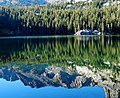 Lake George Reflection, Mammoth Lakes, CA 9-16 (29969914564).jpg