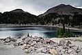 Lake Helen, Lassen Volcanic National Park - panoramio.jpg