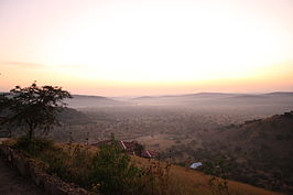 Lake Mburo National Park.JPG