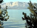 Lake Tahoe, Lake Tahoe Boulevard, South Lake Tahoe, CA.jpg