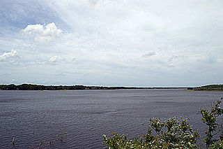 East Lake, Pinellas County, Florida Census-designated place in Florida, United States