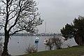 Lake Zurich - panoramio (2).jpg