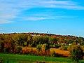 Lakewood Hill - panoramio (2).jpg