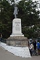 Lala Lajpat Rai - Scandal Point - Shimla 2014-05-07 1193.JPG