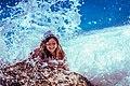 Lalaria beach girl (Unsplash).jpg