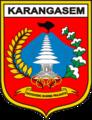 Lambang Kabupaten Karangasem.png