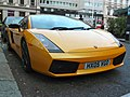 Lamborghini gallardo yellow Lp LP520-4 (6602162355).jpg