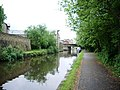 Lancaster Canal - geograph.org.uk - 437587.jpg