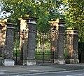 Lancaster Gate 2.jpg