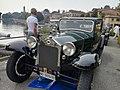 Lancia Lambda 1923 - Lesa.jpg