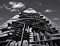 Lancia di luce Obelisco.jpg