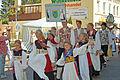 Landestrachtenfest S.H. 2009 49.jpg