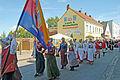 Landestrachtenfest S.H. 2009 59.jpg