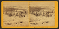 Landscape, winter, from Robert N. Dennis collection of stereoscopic views 2.png