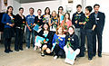 Landshuter Jugendbuchpreis Auserlesen 2010 Preisverleihung.jpg