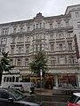 Landstraßer Hauptstraße.. - 3.jpg