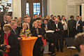 Landtagswahl Rheinland-Pfalz CDU Wahlparty by Olaf Kosinsky-12.jpg