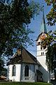 Langnau ref Kirche2.jpg