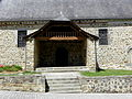 Langouët (35) Église 05.JPG