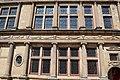 Langres (52) Maison renaissance au 20 rue du Cardinal Morlot - Extérieur - 02.jpg