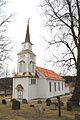 Langset kirke i Eidsvoll ved Minnesund.jpg
