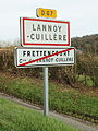 Lannoy-Cuillère-FR-60-panneau d'agglomération-1.jpg