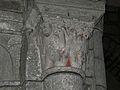 Lanobre église chapiteau (2).JPG