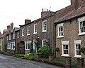 Lansbury House - geograph.org.uk - 875347.jpg