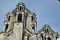 Laon Notre-Dame Tours 266.jpg
