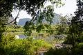 Laos (7325936108).jpg