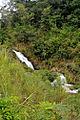 Laos 12 (8087491691).jpg
