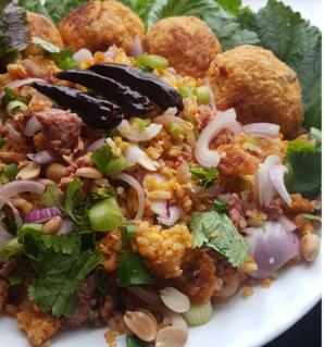 Nam Khao