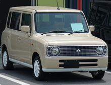 Suzuki H engine - WikiVisually