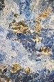 Lapis-Lazuli microscope x240.jpg