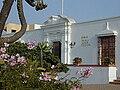 Larco museum exterior 3.jpg