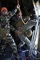 Largage parachutiste 2REP.jpg