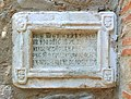 Laroque Bernard Gariga (1298) 01.jpg