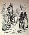 """Las Glorias Nacionales, 1852 """"Elección de Wamba"""" (4013185637).jpg"""